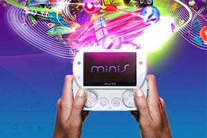 Opinion: The Real Problem With PlayStation Minis