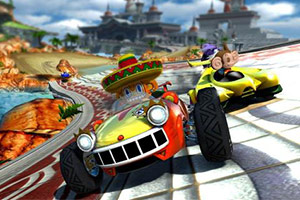 Sonic-&-SEGA-All-Stars-Racing