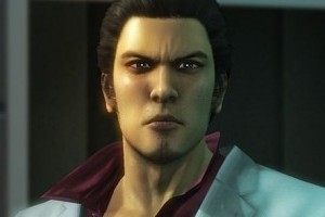 The Japanese Yakuza 3 Remastered Trailer Has Dropped