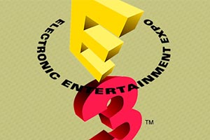 Podcast: E3 2014 Special - Conferences