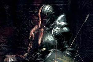 The Sweetest Pain: Remembering Demon's Souls