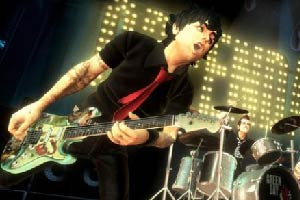 Green-Day-Rock-Band