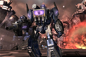 Transformers:-War-For-Cybertron