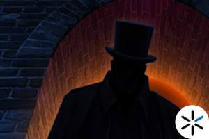 Review: Actual Crimes: Jack the Ripper