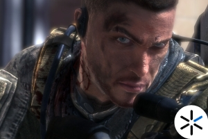 TSA's Top 100 of 2011 – #36 Spec Ops: The Line