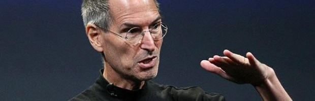 steve jobs health issues. Steve Jobs, is taking a