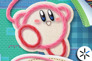 Kirby's-Epic-Yarn