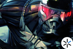 Review: Crysis 2