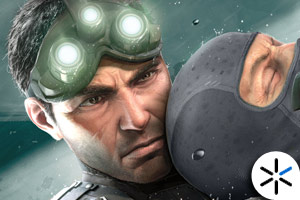 Splinter-Cell-3D