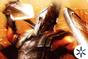 warriors:-legends-of-troy