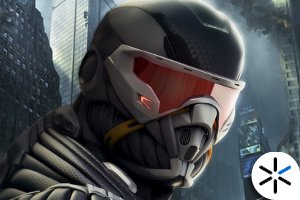 PlayBack: Crysis 2