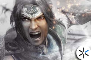 Review: Dynasty Warriors 7