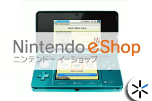 A Whole Load Of eShop Titles Announced On Nintendo Direct