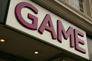Report: OpCapita Buys Game For £1