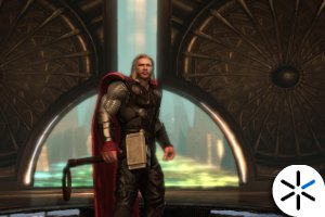 Thor:-God-Of-Thunder