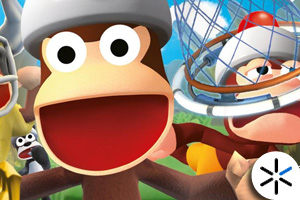 PlayStation-Move-Ape-Escape