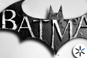 Eyes On: Batman Arkham City