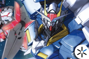 dynasty-warriors:-gundam-3
