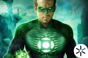 Green-Lantern:-Rise-of-the-Manhunters