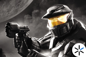 Halo Anniversary Behind Closed Doors