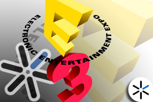 Game Critic Awards: E3 Nominees