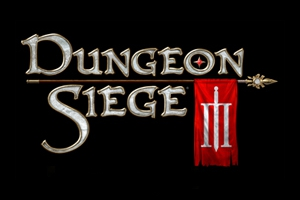 Dungeon-Siege-III