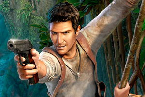 Download A Free Bundle Of Goodies To Celebrate Uncharted's Tenth Birthday