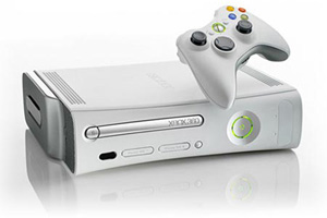 Microsoft Daring To Dream Of Xbox 360 Emulation For Xbox One