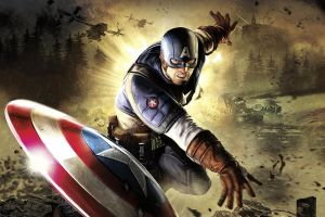 Captain-America:-Super-Soldier
