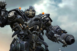 Transformers:-Dark-Of-The-Moon