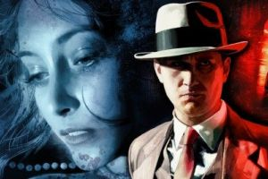 L.A. Noire Might Be Getting A Remaster And A VR Mode Along With It