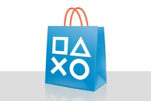 European PSN Store Update: 10/04/13