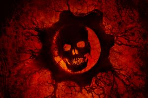 UK Charts 29/08/15: Gears Of Wars Leads The Influx Of New Games