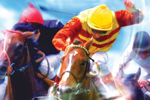 Champion-Jockey:-G1-Jockey-&-Gallop-Racer