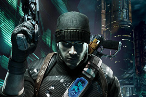 Prey 2 Has Officially Been Cancelled