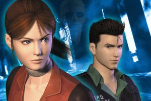 Resident-Evil:-Revival-Selection