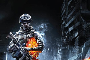 Battlefield 3 Goes Half Price, But Sony's Deals Fail To Impress So Far
