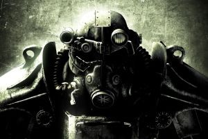 Xbox One Version Of Fallout 4 Will Support PC Mods