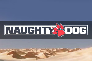 Uncharted PS4's Game Director Justin Richmond Leaves Naughty Dog