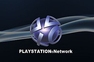 PlayStation 4: PlayStation Network Is Back Online, And Today's Maintenance Has Been Postponed