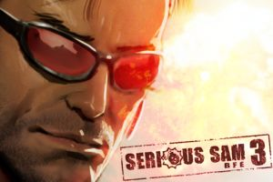 Serious-Sam-3:-BFE