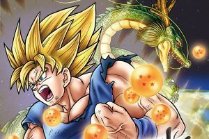 Dragon-Ball-Z:-Ultimate-Tenkaichi