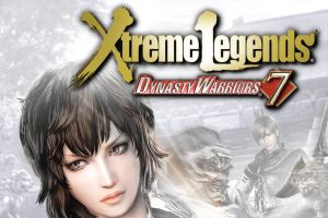 Dynasty-Warriors-7-Xtreme-Legends