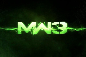 Call-of-Duty:-Modern-Warfare-2