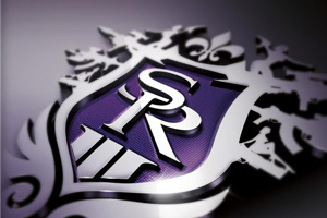 WeView: Saints Row: The Third