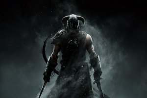The-Elder-Scrolls-V:-Skyrim
