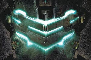 Ex-Visceral Dev Reveals Dead Space 2 Cost $60 Million And Underperformed Despite 4 Million Sales