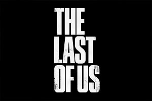 The Last Of Us Movie Will Be An Adaptation Of The Game's Story