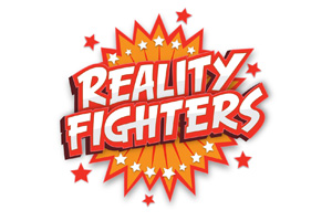 Reality-Fighters