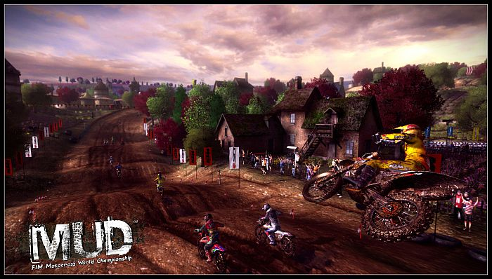 Bike Games For Xbox 360 The Trick Battle is also a
